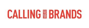 calling_brands
