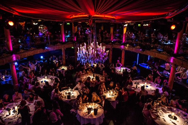 Cabaret-2014-Restaurant